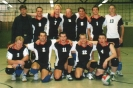 Volleyball-Cup 2003 (Teil 2)
