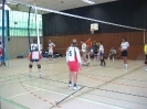 Volleyball-Cup 2004