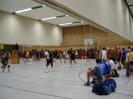 Volleyball-Cup 2005 (Teil 1)