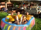 Volleyball-Cup 2005 (Teil 2)